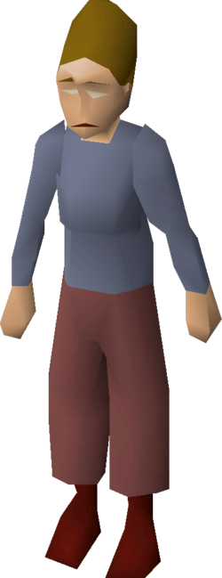 Customer (Dwarf).png