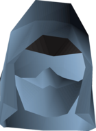 Graceful hood (Piscarilius) detail.png