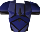 Graceful top (Agility Arena) detail.png