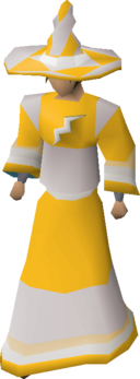 Light infinity robes equipped.png