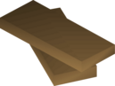 Lumber patch detail.png