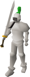 White Knight Acolyte.png