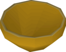 Bowl detail.png