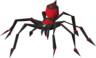 Poison spider (Level 64).png