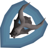Ancient wyvern shield detail.png