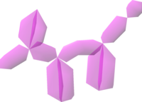 Balloon animal (dog).png