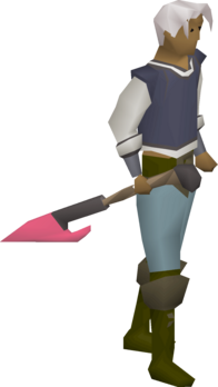 Corrupted harpoon equipped.png