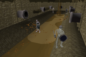 Draynor Sewers.png