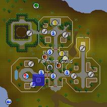 Farming Guild Herb location.png