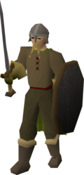 Fremennik Warrior (1).png