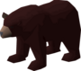Grizzly bear cub (Level 33) (historical).png