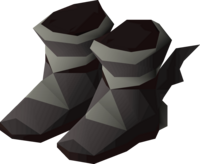 Guardian boots detail.png