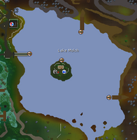 Lake Molch map.png