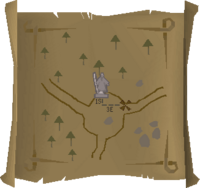 200px-Map_clue_Falador_statue_crossroads