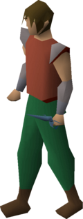 Rune defender equipped.png