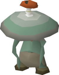 Zygomite (level 74).png